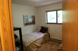 "Photo 8: 6565 WADE Road in Delta: Sunshine Hills Woods House for sale in ""Sunshine Hills Woods"" (N. Delta)  : MLS®# R2081121"