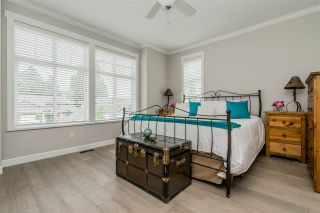 """Photo 9: 19 7138 210 Street in Langley: Willoughby Heights Townhouse for sale in """"Prestwick"""" : MLS®# R2411962"""