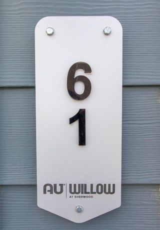 Photo 4: 61 Sherwood Row NW in Calgary: Sherwood Row/Townhouse for sale : MLS®# A1100882