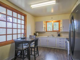 Photo 15: 530 Cadogan St in : Na Central Nanaimo House for sale (Nanaimo)  : MLS®# 793341