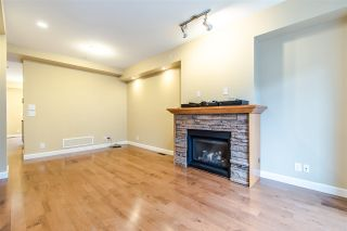 """Photo 3: 87 20738 84 Avenue in Langley: Willoughby Heights Townhouse for sale in """"Yorkson Creek"""" : MLS®# R2335706"""