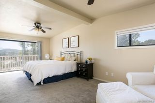 Photo 19: LAKESIDE House for sale : 3 bedrooms : 9111 Paradise Park Dr