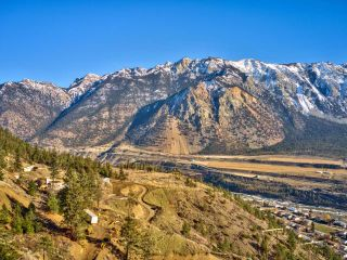 Photo 20: 401 REDDEN ROAD: Lillooet Lots/Acreage for sale (South West)  : MLS®# 155572