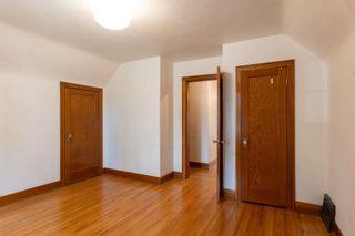 Photo 31: 10939 85 Avenue in Edmonton: Zone 15 House for sale : MLS®# E4245906