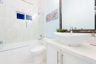 Photo 7: 906 ALDERSON Avenue in Coquitlam: Maillardville House for sale : MLS®# R2403911