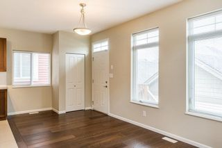 Photo 7: 10109 240A Street in Maple Ridge: Albion House for sale : MLS®# R2294447