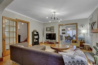 Photo 7: 2905 Angus Street in Regina: Lakeview RG Residential for sale : MLS®# SK868256
