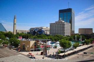 Photo 13: 208 10009 102 Avenue in Edmonton: Zone 12 Condo for sale : MLS®# E4254010