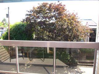"""Photo 7: 319 1422 E 3RD Avenue in Vancouver: Grandview Woodland Condo for sale in """"La Contessa"""" (Vancouver East)  : MLS®# R2490928"""
