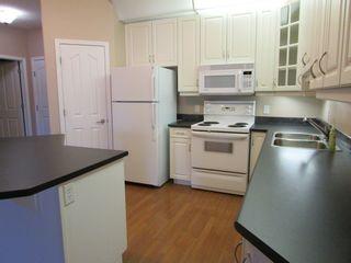 Photo 2: 9008 99 Avenue in Edmonton: Condo for rent