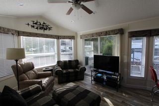 Photo 3: 97 3980 Squilax Anglemont Road in Scotch Creek: North Shuswap Recreational for sale (Shuswap)  : MLS®# 10217363