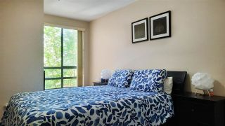 """Photo 8: 209 5818 LINCOLN Street in Vancouver: Killarney VE Condo for sale in """"Lincoln Place"""" (Vancouver East)  : MLS®# R2588469"""