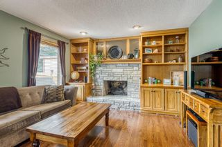 Photo 13: 6105 Signal Ridge Heights SW in Calgary: Signal Hill Detached for sale : MLS®# A1102918
