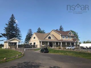 Photo 3: Lot 114 43 Tuscany Run in Timberlea: 40-Timberlea, Prospect, St. Margaret`S Bay Residential for sale (Halifax-Dartmouth)  : MLS®# 202124972