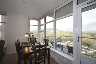 Photo 5: 2307 3102 WINDSOR Gate in Coquitlam: New Horizons Condo for sale : MLS®# R2029276