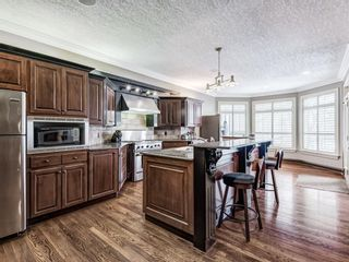 Photo 11: 267 Hamptons Square NW in Calgary: Hamptons Detached for sale : MLS®# A1085007