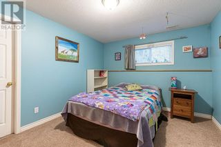 Photo 17: 2024 CROFT ROAD in Prince George: House for sale : MLS®# R2624627