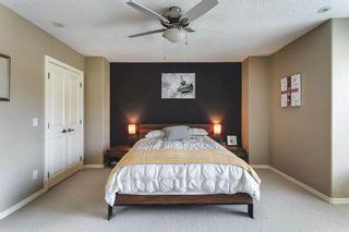 Photo 35: 2830 29 Street SW in Calgary: Killarney/Glengarry Semi Detached for sale : MLS®# A1146222