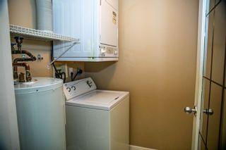 "Photo 23: 307 12464 191B Street in Pitt Meadows: Mid Meadows Condo for sale in ""LASEUR MANOR"" : MLS®# R2548939"