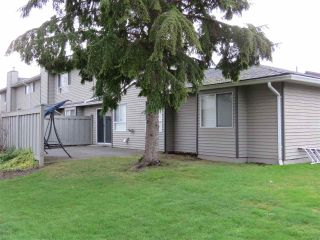 Photo 12: 11 6350 48A Avenue in Delta: Holly Townhouse for sale (Ladner)  : MLS®# R2430189