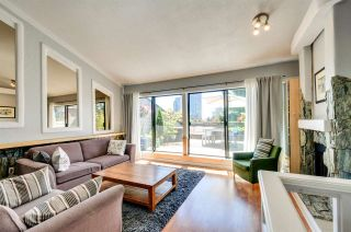 Photo 3: 301 7377 SALISBURY AVENUE in Burnaby: Highgate Condo for sale (Burnaby South)  : MLS®# R2067127