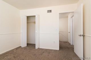 Photo 14: SANTEE Townhouse for sale : 2 bedrooms : 9846 Mission Vega Rd #2