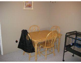 Photo 1: # 315 3033 OSPIKA BV in Prince_George: N79PGW House for sale (N79)  : MLS®# N184041