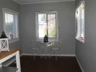 Photo 4: 509 FRASER Avenue in Hope: Hope Center House for sale : MLS®# R2226272