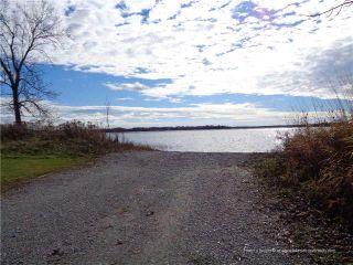 Photo 9: 4088 Dalrymple Drive in Ramara: Rural Ramara Property for sale : MLS®# X3305263