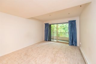 "Photo 12: 207 1955 SUFFOLK Avenue in Port Coquitlam: Glenwood PQ Condo for sale in ""OXFORD PLACE"" : MLS®# R2324290"