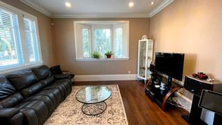 Photo 8: 2488 E 37TH Avenue in Vancouver: Collingwood VE House for sale (Vancouver East)  : MLS®# R2601929