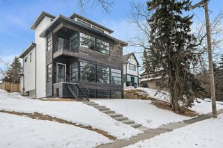 Photo 4: 4712 Elbow Drive SW in Calgary: Elboya Detached for sale : MLS®# A1061767