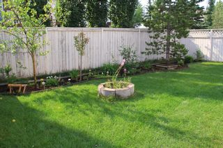 Photo 47: 274 Citadel Crest Green NW in Calgary: Citadel Detached for sale : MLS®# A1134681