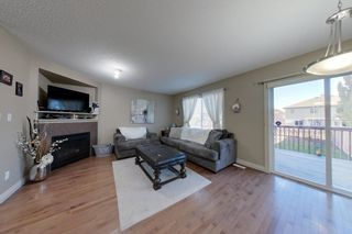 Photo 7: 4 HARTWICK Mews: Spruce Grove House Half Duplex for sale : MLS®# E4266309
