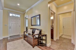 """Photo 6: 6921 179 Street in Surrey: Cloverdale BC House for sale in """"Provinceton"""" (Cloverdale)  : MLS®# R2611722"""