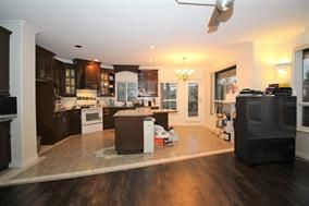 Photo 10: 13015 68 Avenue in : West Newton House for sale (Surrey)  : MLS®# R2203169