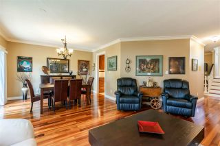 """Photo 10: 47 6521 CHAMBORD Place in Vancouver: Fraserview VE Townhouse for sale in """"La Frontenac"""" (Vancouver East)  : MLS®# R2469378"""