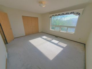 Photo 29: 39 Martinglen Way NE in Calgary: Martindale Detached for sale : MLS®# A1122060