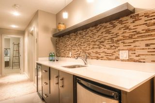 Photo 34: 2308 3 Avenue NW in Calgary: West Hillhurst Detached for sale : MLS®# A1051813