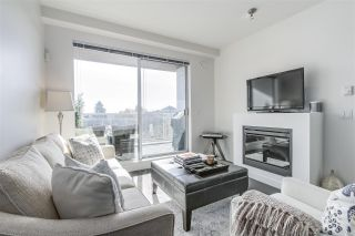 """Photo 5: 415 3333 MAIN Street in Vancouver: Main Condo for sale in """"3333 MAIN"""" (Vancouver East)  : MLS®# R2260699"""