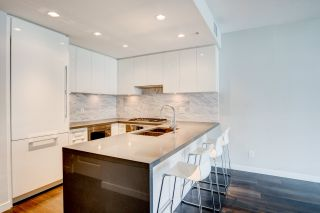 """Photo 10: 111 5638 BIRNEY Avenue in Vancouver: University VW Condo for sale in """"The Laureates"""" (Vancouver West)  : MLS®# R2578018"""