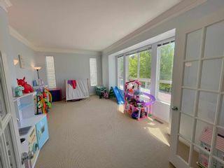 "Photo 15: 1103 11497 236 Street in Maple Ridge: Cottonwood MR House for sale in ""GILKER HILLS ESTATES"" : MLS®# R2597108"
