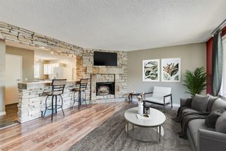 Photo 2: 1949 Lytton Crescent SE in Calgary: Ogden Detached for sale : MLS®# A1134396
