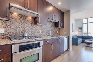 Photo 15: 904 379 Tyee Rd in : VW Victoria West Condo for sale (Victoria West)  : MLS®# 880135