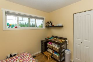 Photo 28: 2870 Southeast 6th Avenue in Salmon Arm: Hillcrest House for sale : MLS®# 10135671