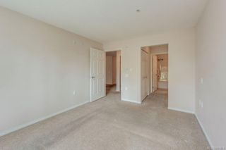 Photo 12: 212 290 Island Hwy in View Royal: VR View Royal Condo for sale : MLS®# 841841