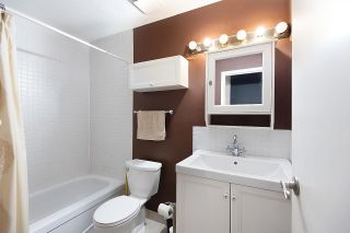 """Photo 15: 403 1065 W 72ND Avenue in Vancouver: Marpole Condo for sale in """"OSLER HEIGHTS"""" (Vancouver West)  : MLS®# R2601485"""
