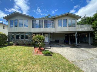 Photo 1: 4024 Cedar Hill Rd in : SE Cedar Hill House for sale (Saanich East)  : MLS®# 879755