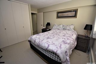 Photo 12: 38 315 East Place in Saskatoon: Eastview SA Residential for sale : MLS®# SK845736