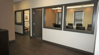 Photo 4: 110 280 Portage Close: Sherwood Park Office for lease : MLS®# E4228874